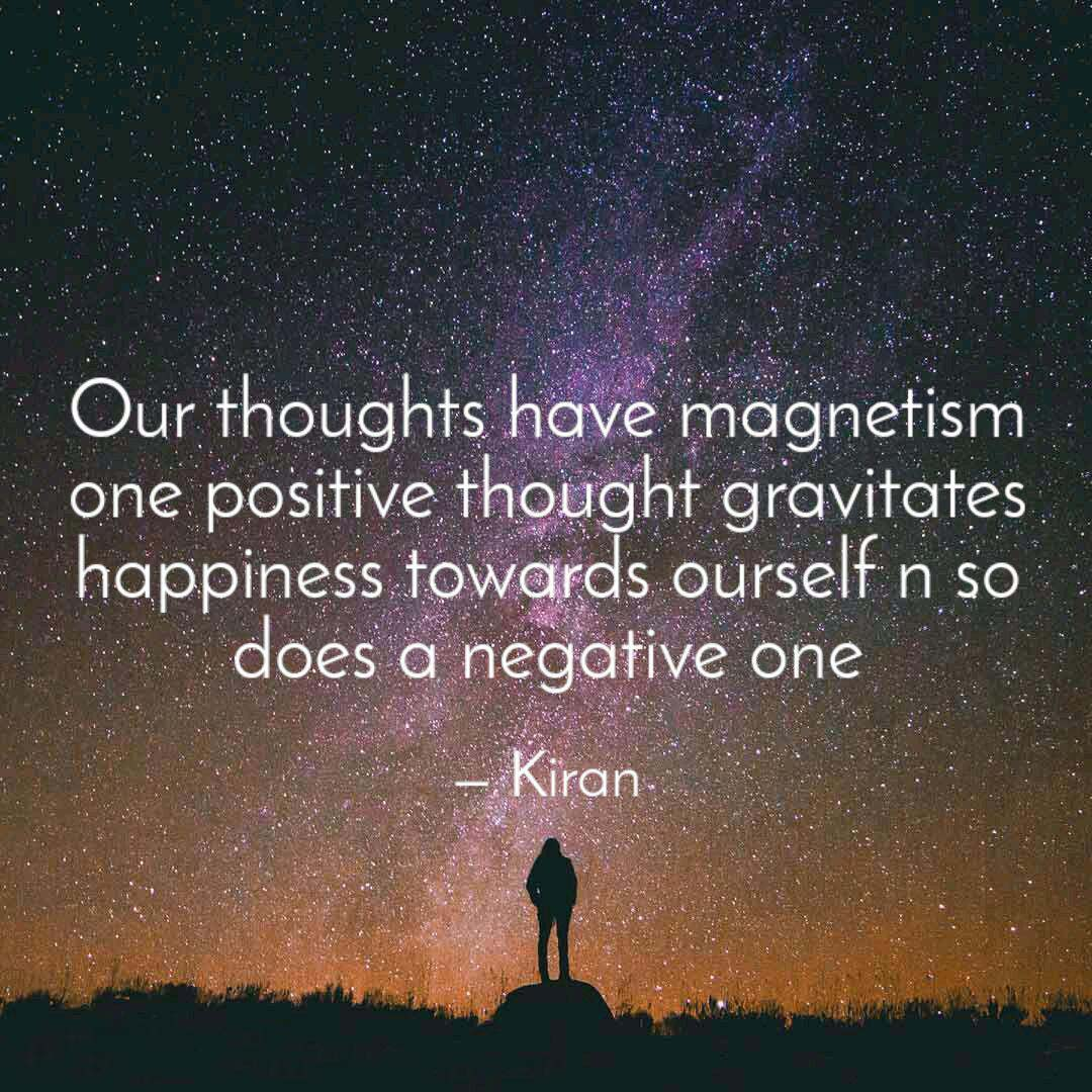The Power of Magnetism - How to use it well!