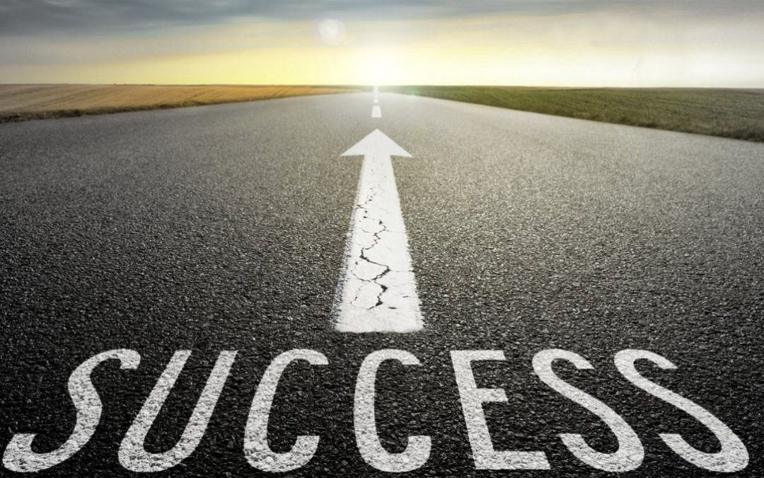Bahama Success Story - How to develop Successful Adults